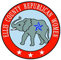 Ellis County Republican Women